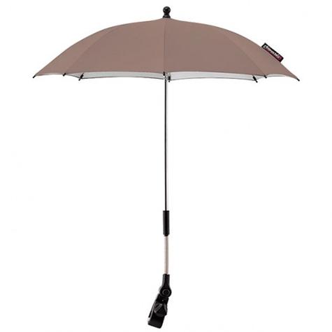Umbrelute parasolare