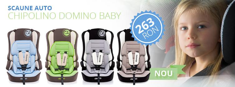 Scaune auto copii si bebelusi