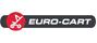 Euro Cart