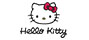 Brevi - Hello Kitty