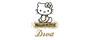 Brevi - Hello Kitty Diva