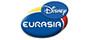 Disney - Eurasia