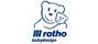 Rotho Baby Design