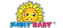 Sunny Baby