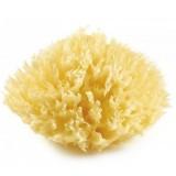 Burete Thermobaby Honeycomb natural pentru baie