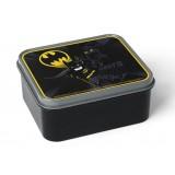 Cutie sandwich LEGO Batman (40501735) {WWWWWproduct_manufacturerWWWWW}ZZZZZ]