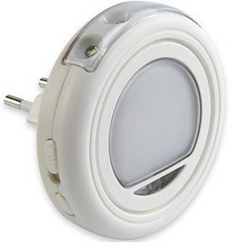 Lampa de veghe Ansmann ENL-1