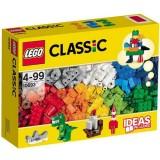 LEGO Classic Supliment Creativ 10693