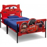 Patut Delta Children Twin Disney Cars