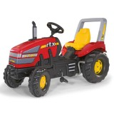 Tractor Rolly Toys 035564