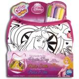 Gentuta Cife Color me mine hipster bag Princess