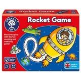 Joc educativ Orchard Toys Racheta
