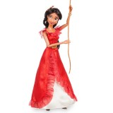 Papusa Disney Printesa Elena din Avalor {WWWWWproduct_manufacturerWWWWW}ZZZZZ]