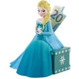 Pusculita Bullyland Elsa