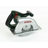 Flex Bosch {WWWWWproduct_manufacturerWWWWW}ZZZZZ]
