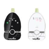 Interfon Babymoov New Easy Care cu lampa de veghe