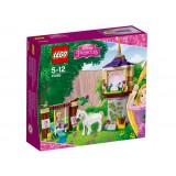 LEGO Cea mai frumoasa zi a lui Rapunzel (41065) {WWWWWproduct_manufacturerWWWWW}ZZZZZ]