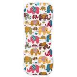 Perna carucior Fillikid cu memorie elephant