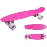 Skateboard Kidz Motion All Age roz