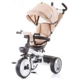 Tricicleta Chipolino Tempo caramel {WWWWWproduct_manufacturerWWWWW}ZZZZZ]