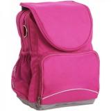 Ghiozdan Harlequin Ergo Junior roz