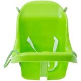 Leagan Tega Baby verde