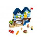 LEGO Casa de pe plaja (31063) {WWWWWproduct_manufacturerWWWWW}ZZZZZ]