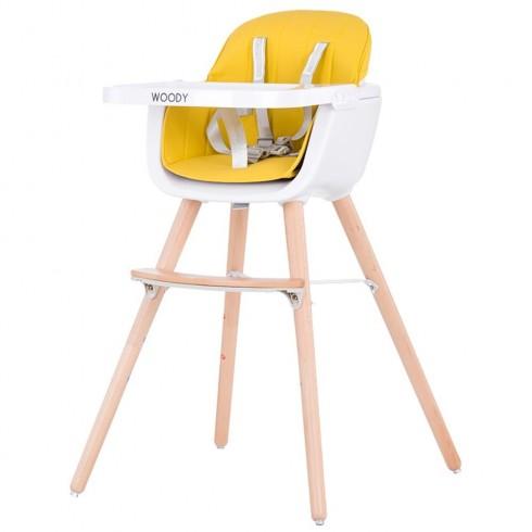 Scaun de masa Chipolino Woody yellow {WWWWWproduct_manufacturerWWWWW}ZZZZZ]