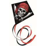 Zmeu Gunther Pirat