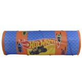 Cort de joaca Knorrtoys Hot Wheels Tunnel