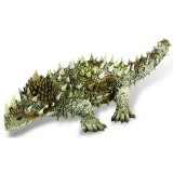 Figurina Bullyland Soft Play Thorny Devil