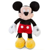 Jucarie de plus Disney Mickey Mouse Club House 42 cm
