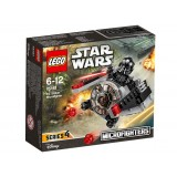 LEGO TIE Striker (75161) {WWWWWproduct_manufacturerWWWWW}ZZZZZ]