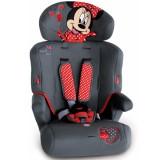 Scaun auto Disney Eurasia Minnie