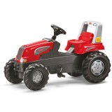 Tractor Rolly Toys 800254