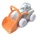 Tractor VikingToys Ecoline Midi {WWWWWproduct_manufacturerWWWWW}ZZZZZ]