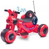 Vehicul Toyz Gismo 6V red
