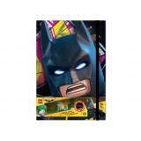 Agenda LEGO Batman cu lumini  (51736) {WWWWWproduct_manufacturerWWWWW}ZZZZZ]