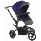 Carucior Jane Trider Matrix S11