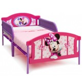 Patut Delta Children Twin Disney Minnie Mouse