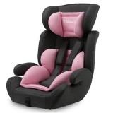 Scaun auto Kidwell Mavi pink