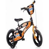 Bicicleta Dino Bikes BMX 12