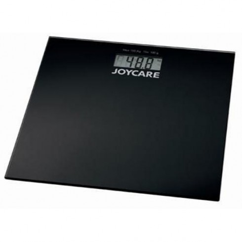 Cantar digital Joycare JC-324