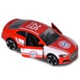 Masinuta Majorette FC Bayern Munchen Audi S5 Muller 25 {WWWWWproduct_manufacturerWWWWW}ZZZZZ]