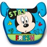 Inaltator auto Disney Eurasia Mickey B3103176