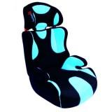 Scaun auto Berber Infinity Maxi albastru