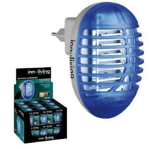 Aparat anti-tantari Innoliving INN-082 cu LED