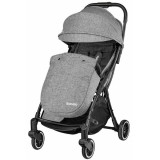 Carucior Lionelo Julie One stone grey