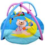 Covoras de joaca Arti B954448 Bear-mon