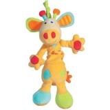 Jucarie muzicala Brevi 166316 Girafa